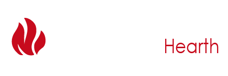 Blue Ridge Appliance & Hearth